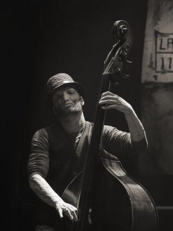 bass7997