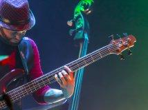 bassbass8057