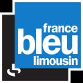 France_Bleu_Limousin_logo_2015.svg